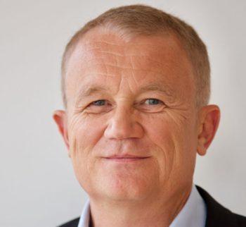 Interview de Jean-Pierre Remy, CEO de DeepReach