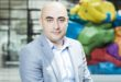 Start-up IA : Tuncay Isik, CEO de Prevision.io
