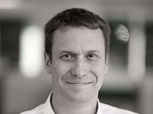 Erwan Paccard, directeur marketing produit chez AppDynamics