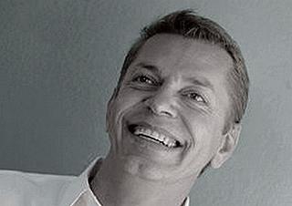 Jean Huy, responsable produit marketing chez Cegid.