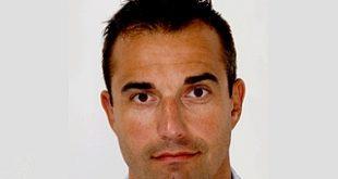 Sylvain Cortes, Alsid: «En cybersécurité, la première erreur est l'excès de confiance et l'absence de remise en question.»