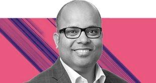 Interview Rubrik : Bipul Sinha,CEO, et Nicolas Combaret, DG Europe du Sud, très confiants pour 2021