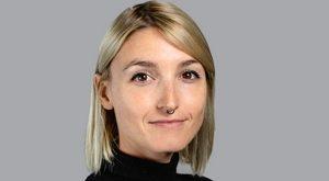 Laure Faretti, SumUp: «Une TPE ou un indépendant accède à tous nos services contre une commission à chaque transaction.»