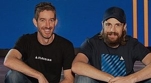 Atlassian: des outils métiers pour échanger en bonne intelligence avec l'IT.