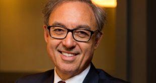 """Bernard Spitz – Le Club des Juristes : """"Cybercriminalité: les leviers pour renforcer la lutte"""""""