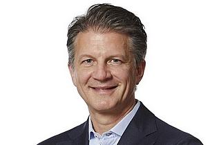 Klaus von Rottkay, CEO chez Nfon