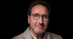 Bruno Buffenoir, Nutanix: «Mon objectif? Doubler l'activité et le chiffre d'affaires sur la France et l'Afrique du Nord-Ouest.»
