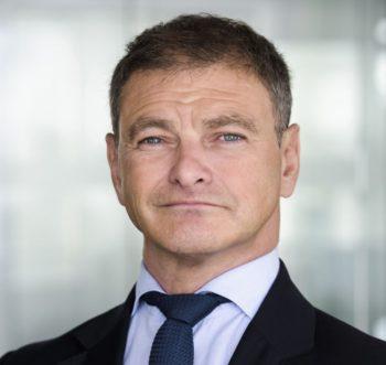 Stéphane Roder - AI Builders : IA et Europe