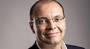 "Olivier Savornin, VMware: «Les 2 piliers de la stratégie VMware: modernisation des applications et ""Workforce Anywhere"".»"
