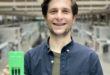 Lucas Di Franco, cofondateur et CEO de OneFlash