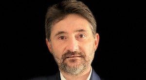 Fabrice Hugues, Software AG: «L'accélération digitale apporte plus d'agilité, mais aussi plus de complexité sur l'infrastructure.»
