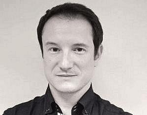 Christophe Toum, directeur Produit Management chez Talend