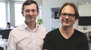 FIC 2021 – AriadNext s'est forgé une identité de leader sur l'identité numérique