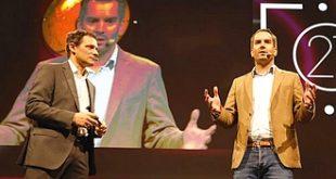 Convention USF 2021: SAP positive et annonce 3000 nouveaux experts SAP